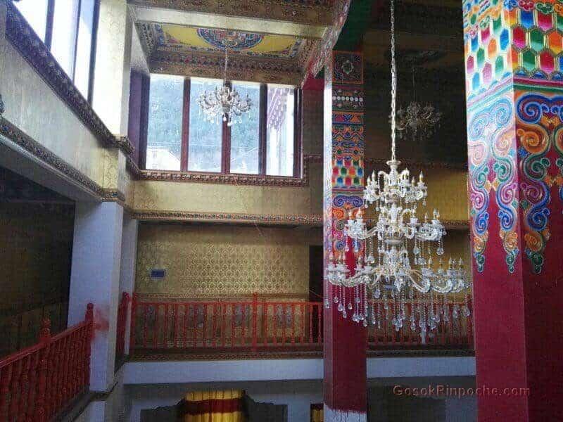 GosokRinpoche GalaXiang 20170913105646