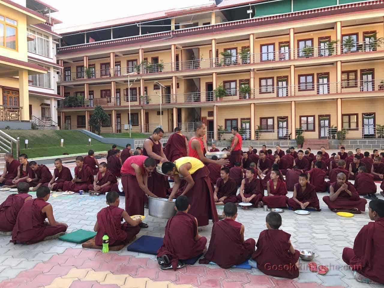 GosokRinpoche Gosok Ladang 20170913125013