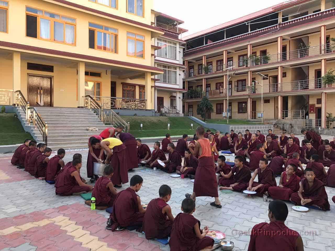 GosokRinpoche Gosok Ladang 20170913125028
