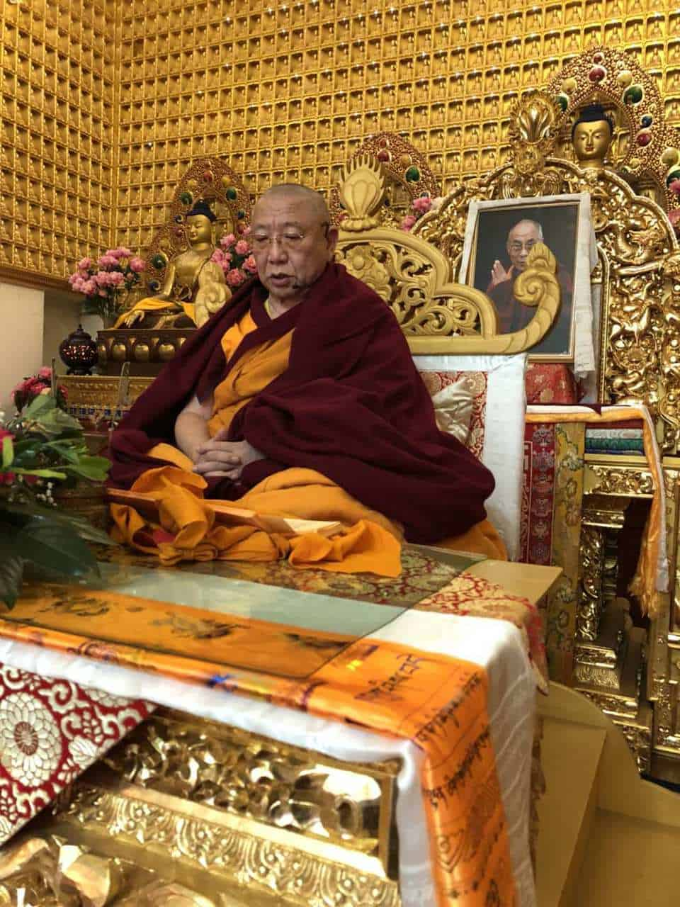 GosokRinpoche New Year 2018 Image_20180214115229