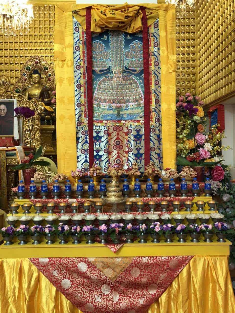 GosokRinpoche New Year 2018 Image_20180214115240