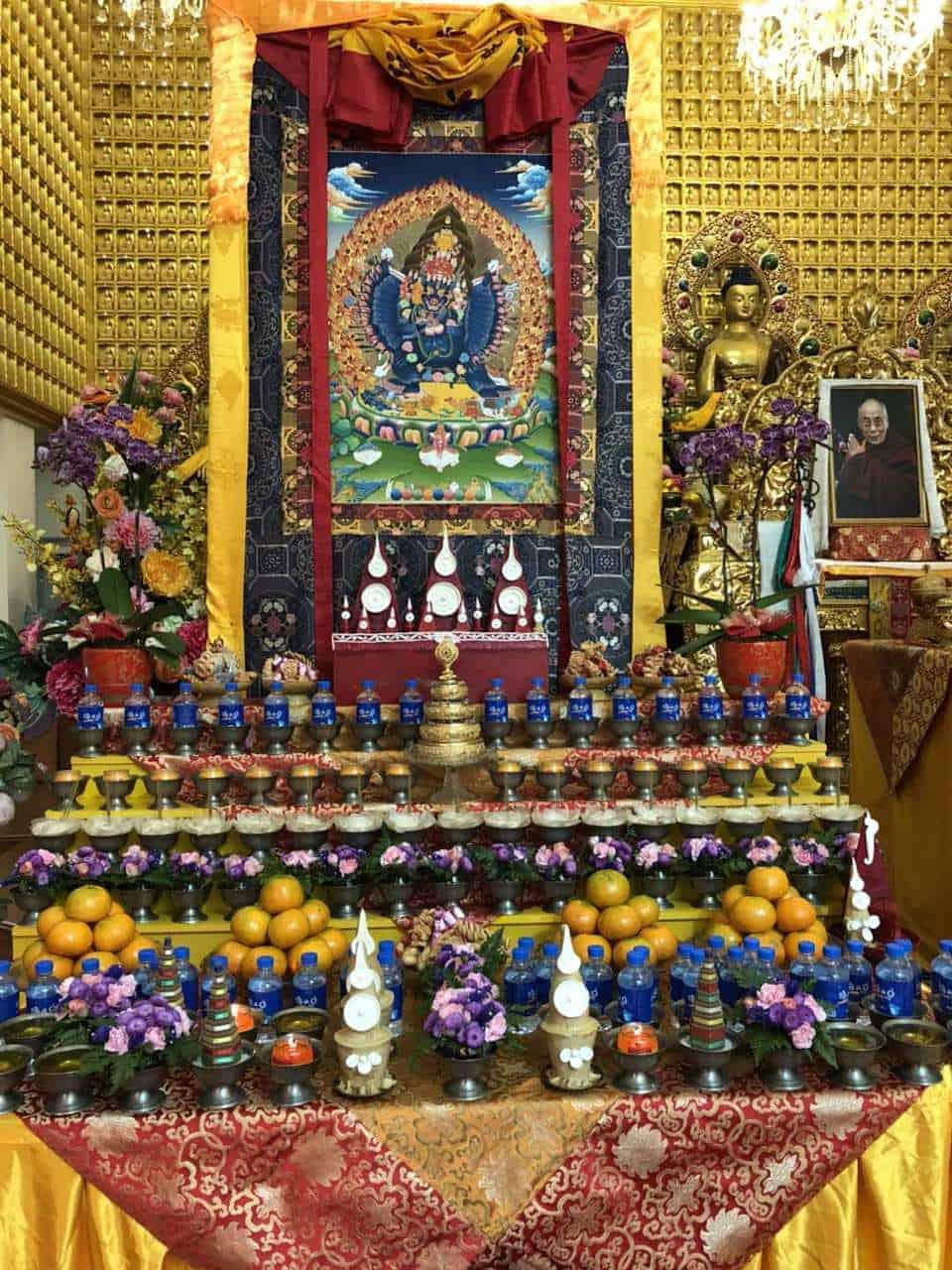GosokRinpoche New Year 2018 Image_20180214115252