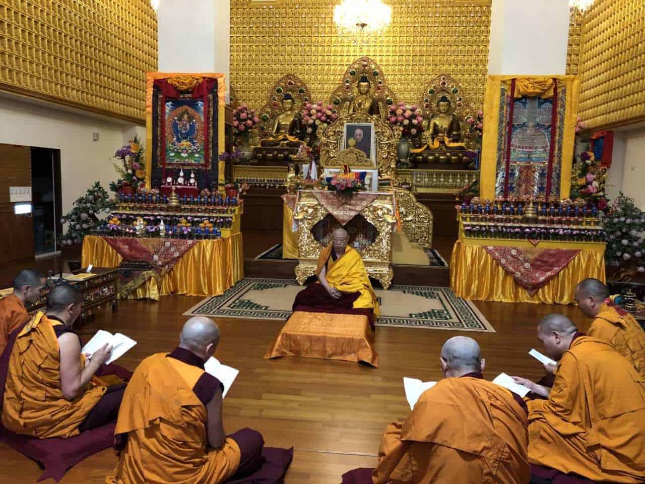 GosokRinpoche New Year 2018 Image_20180217221048