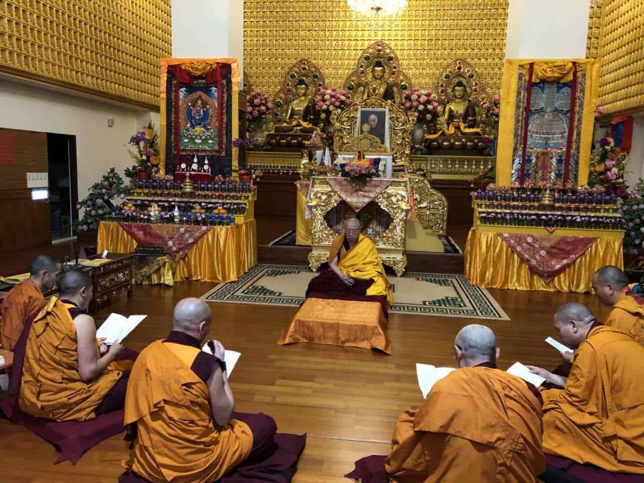 GosokRinpoche New Year 2018 Image_20180217221101