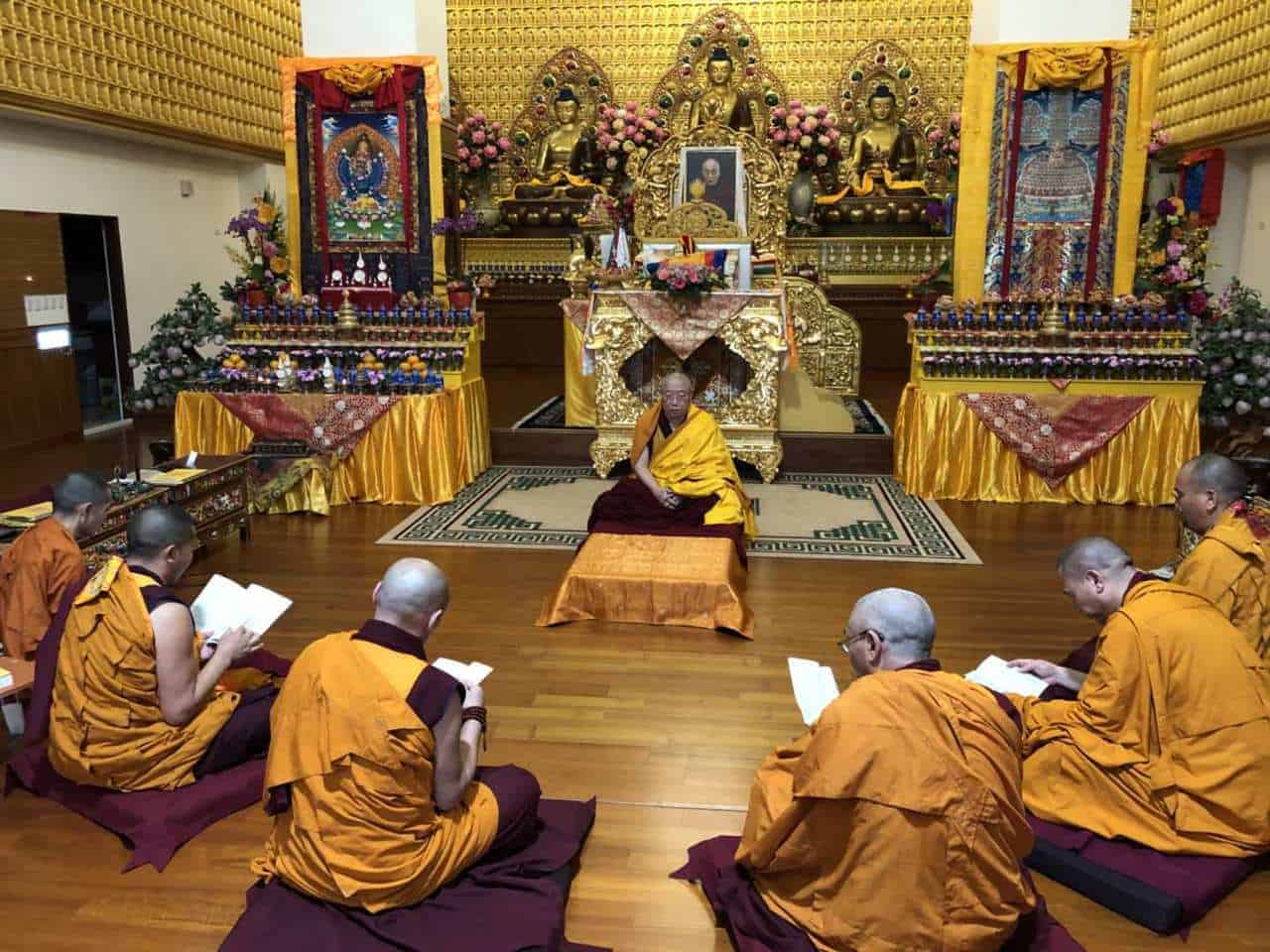 GosokRinpoche New Year 2018 Image_20180217221111