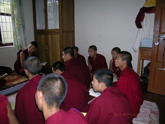 Gosok Ladang 2012-05-31 Teachers 31