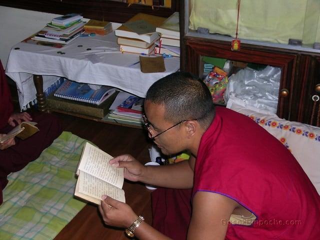 Gosok Ladang 2012-05-31 Teachers 32