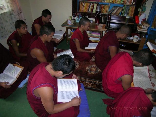 Gosok Ladang 2012-05-31 Teachers 34