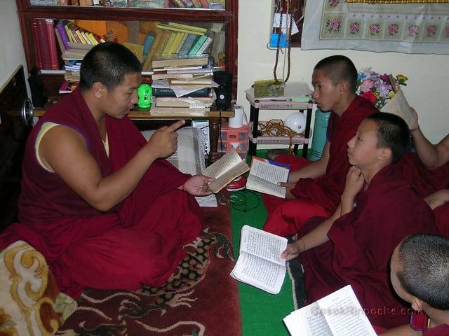 Gosok Ladang 2012-05-31 Teachers 36