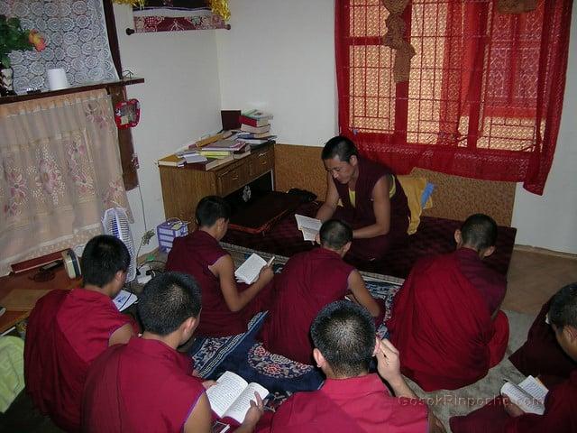 Gosok Ladang 2012-05-31 Teachers 37