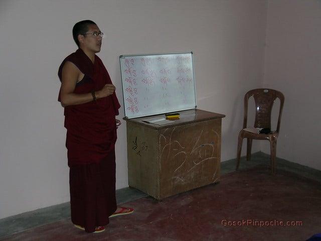 Gosok Ladang 2012-05-31 Teachers 39