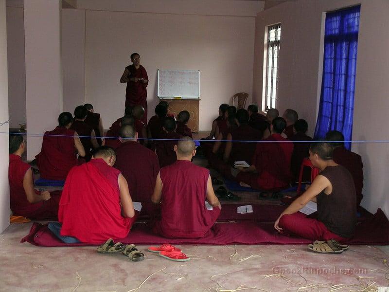 Gosok Ladang 2012-05-31 Teachers 40