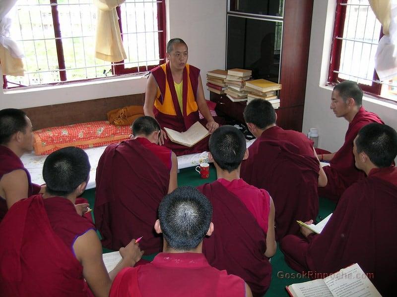 Gosok Ladang 2012-05-31 Teachers 42