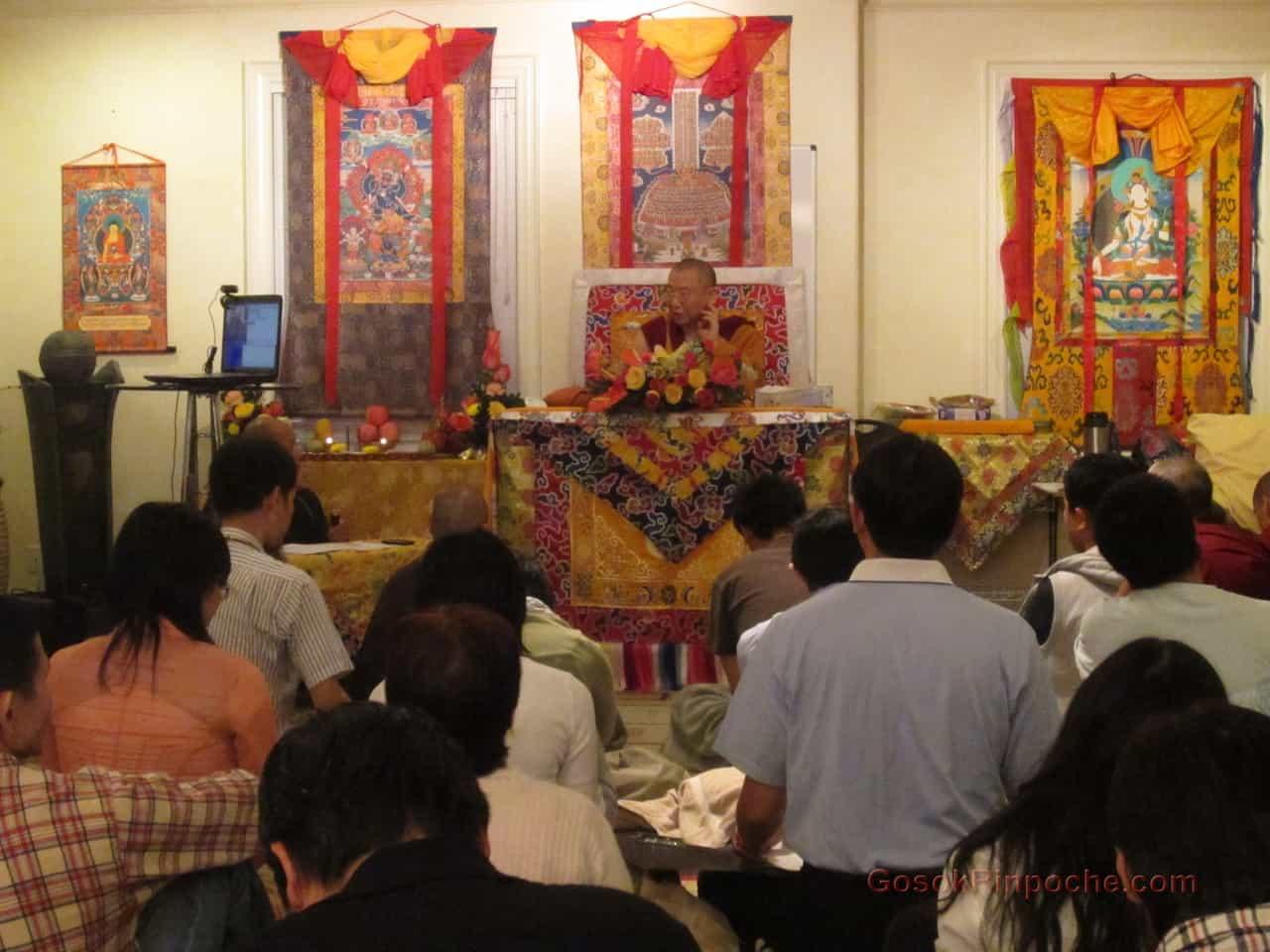 Gosok Rinpoche 2011 Toronto IMG_0794