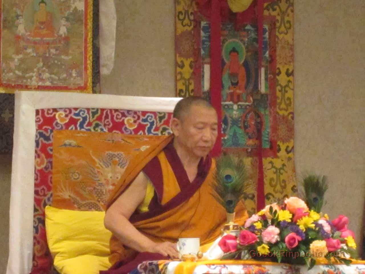 Gosok Rinpoche 2011 Toronto IMG_0812