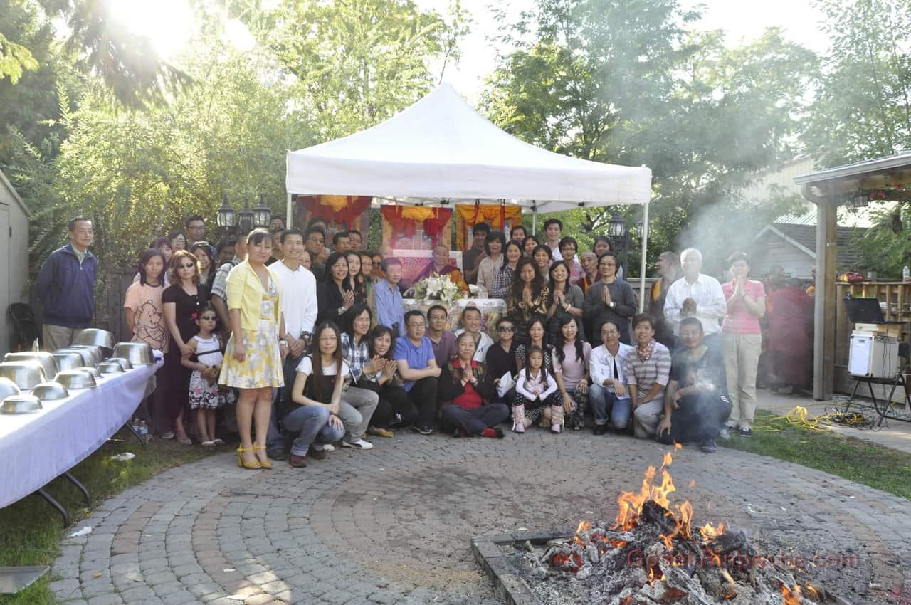 Gosok Rinpoche 2011 Toronto _DSC0168