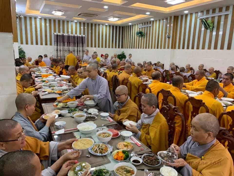 Gosok Rinpoche - Vietnam 20190118022600352