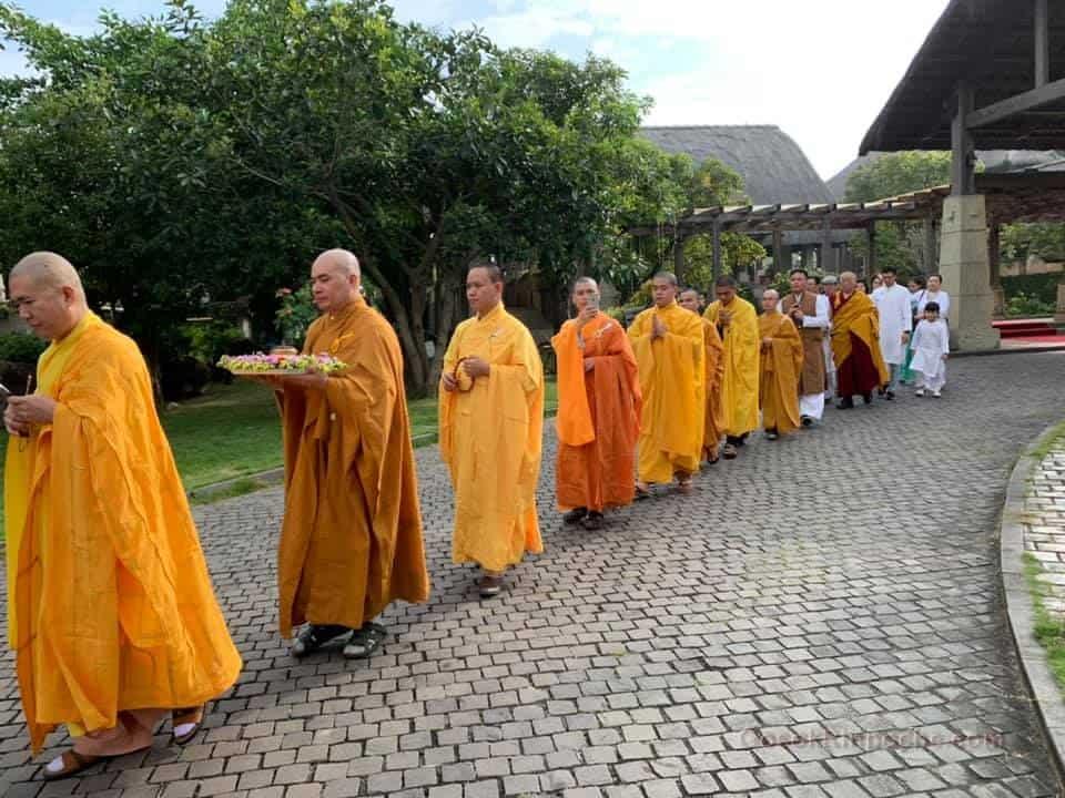 Gosok Rinpoche - Vietnam 20190118024429389