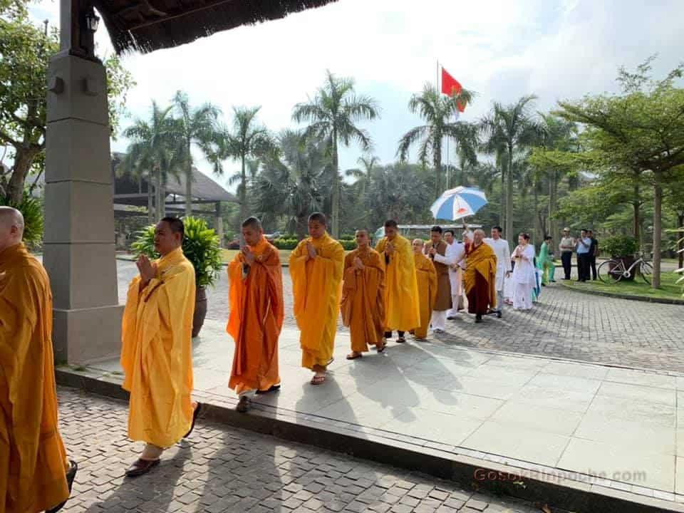 Gosok Rinpoche - Vietnam 20190118024500203