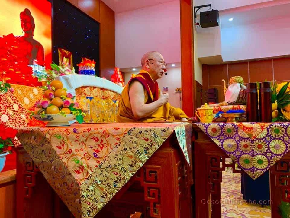 Gosok Rinpoche - Vietnam 20190118030003898