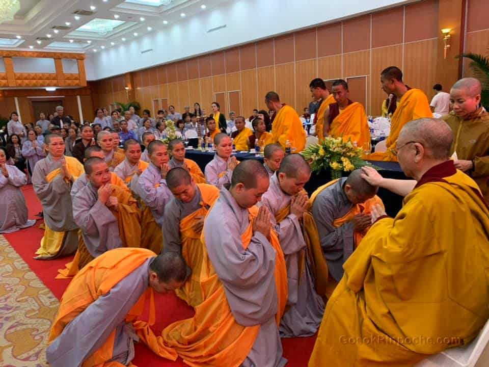 Gosok Rinpoche - Vietnam 20190118030022674