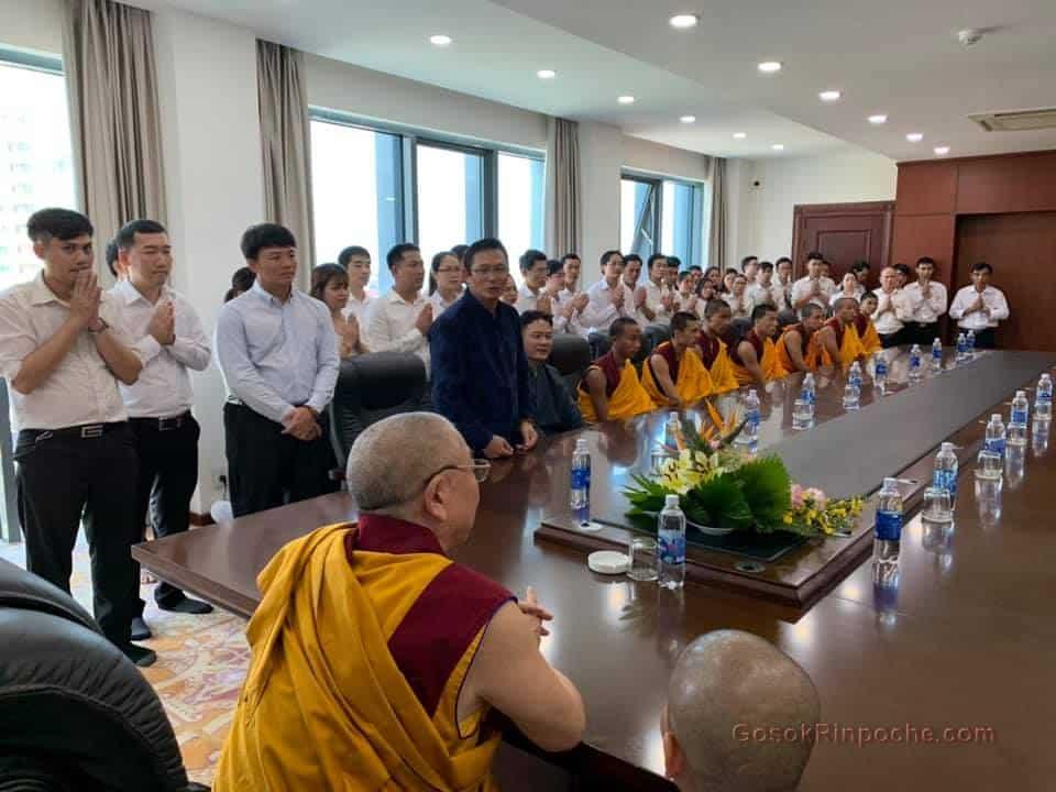 Gosok Rinpoche - Vietnam 20190118030400276