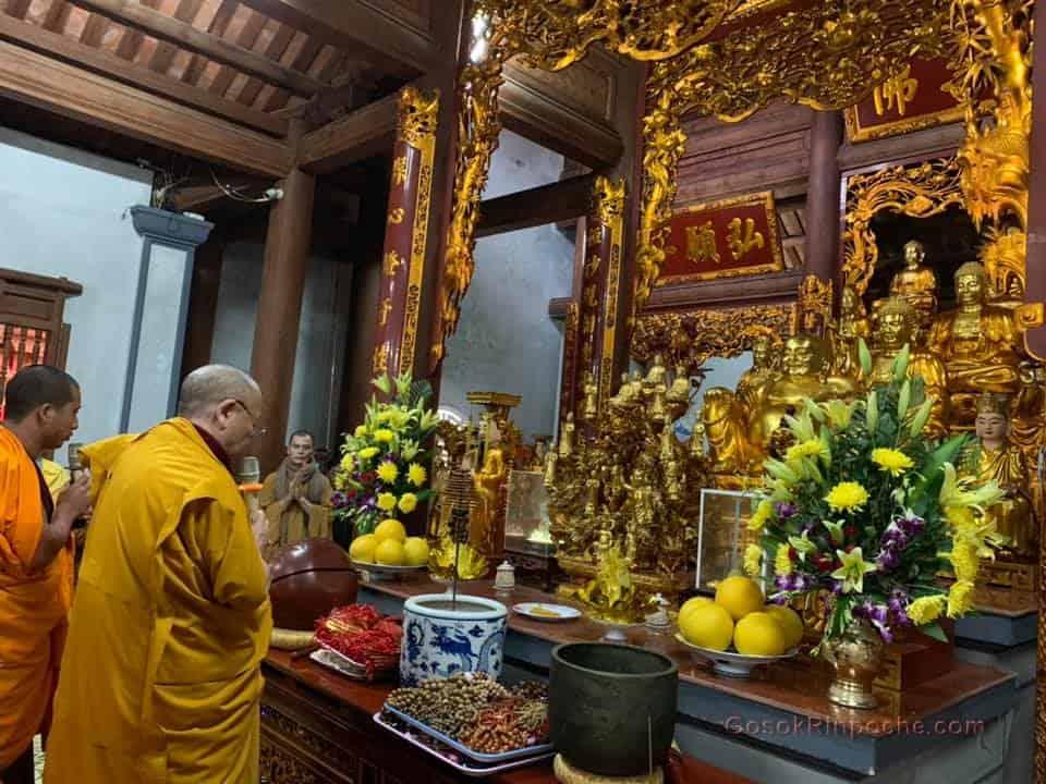 Gosok Rinpoche - Vietnam 20190118030932192