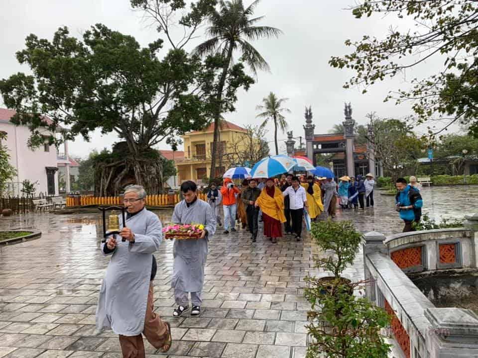 Gosok Rinpoche - Vietnam 20190118030941274