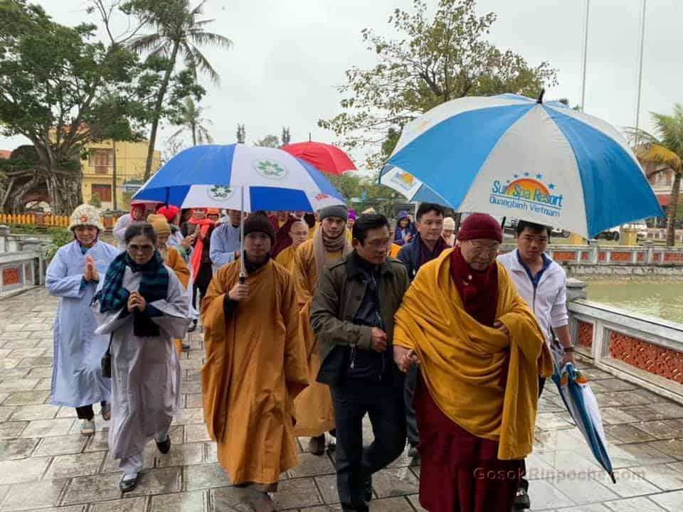 Gosok Rinpoche - Vietnam 20190118030951327