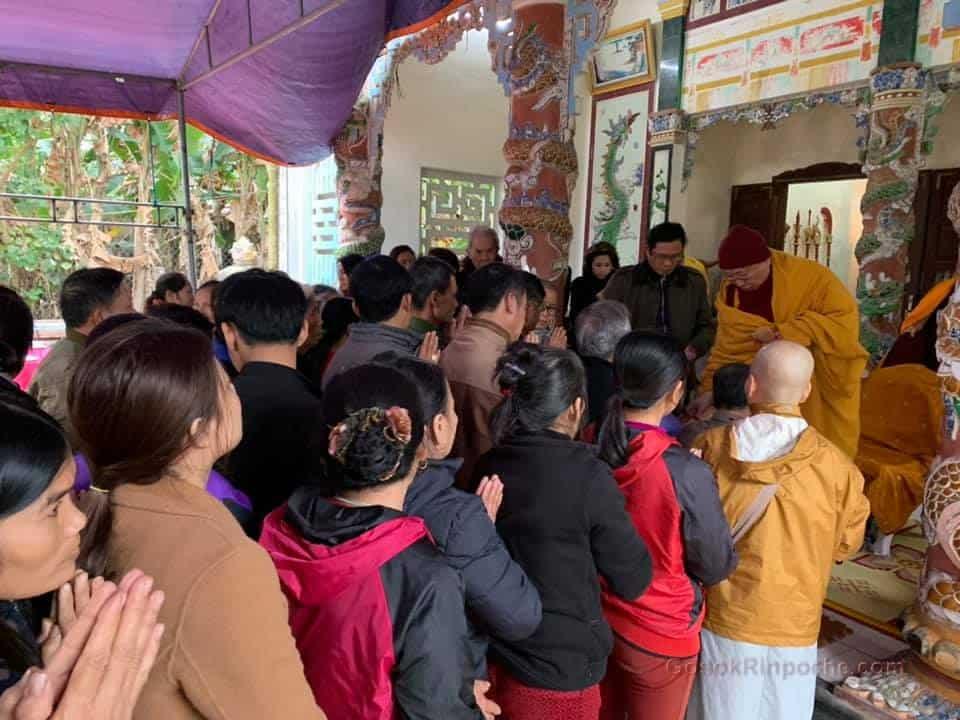Gosok Rinpoche - Vietnam 20190118031022268