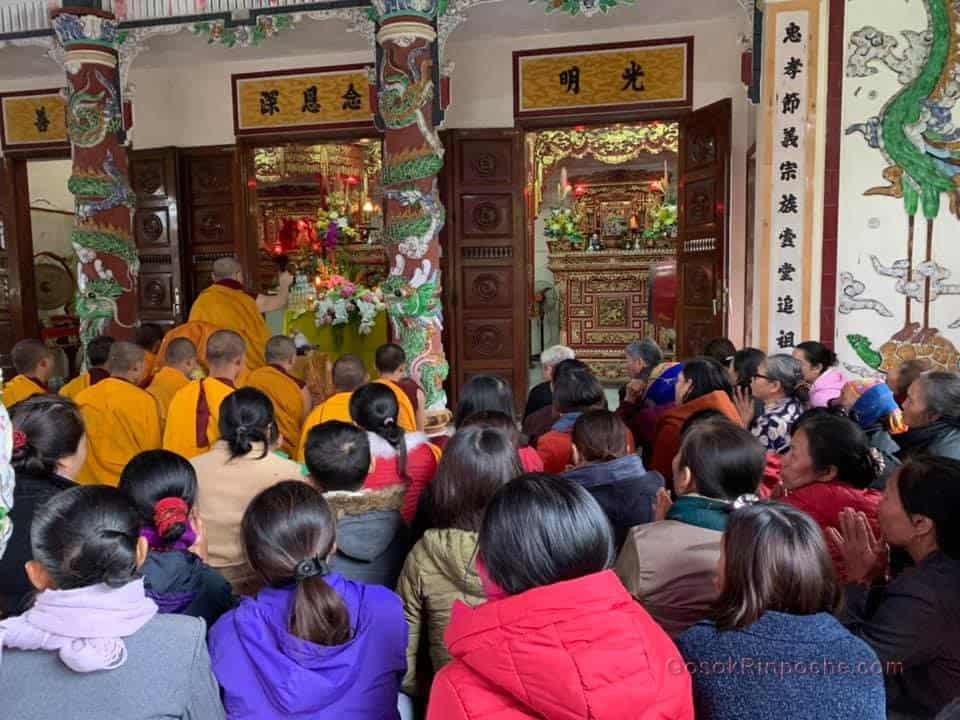 Gosok Rinpoche - Vietnam 20190118031041218