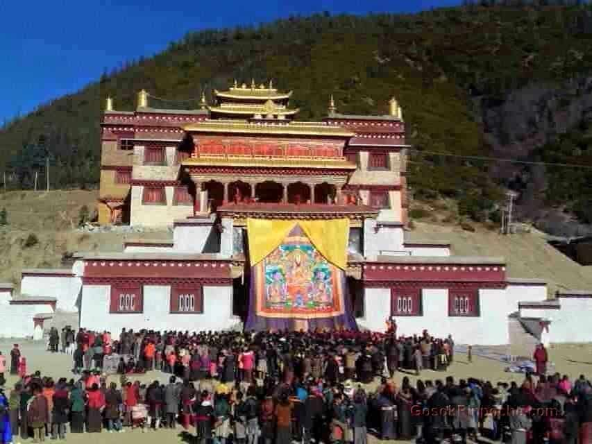 Kham Golok Rebuild 0425090717447
