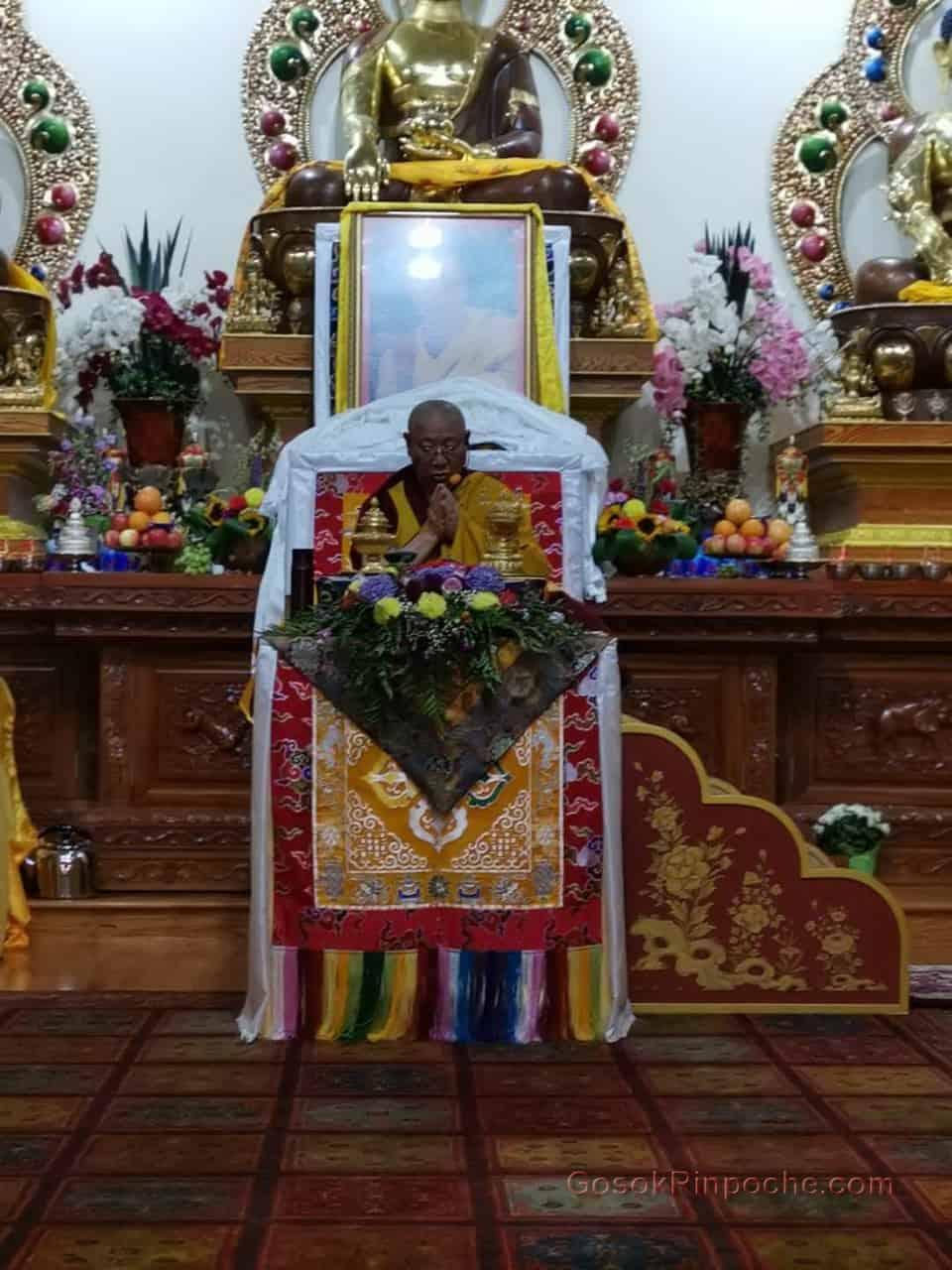 Gosok Ronpoche lama chopa 20190926203416