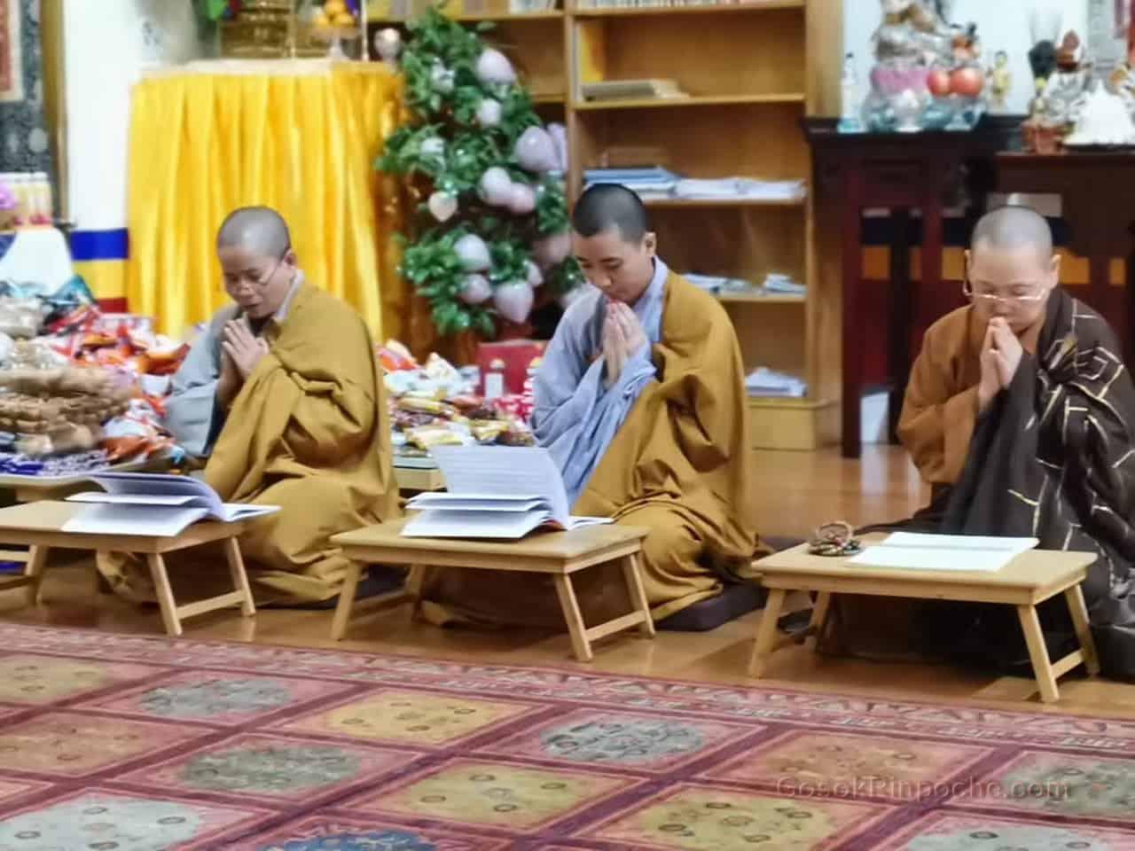 Gosok Ronpoche lama chopa 20190926203437