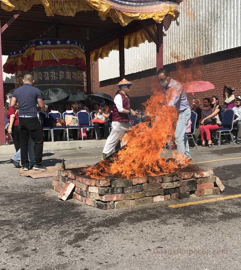 Gosok rinpoche Yamantaka Fire Puja 20190922230138