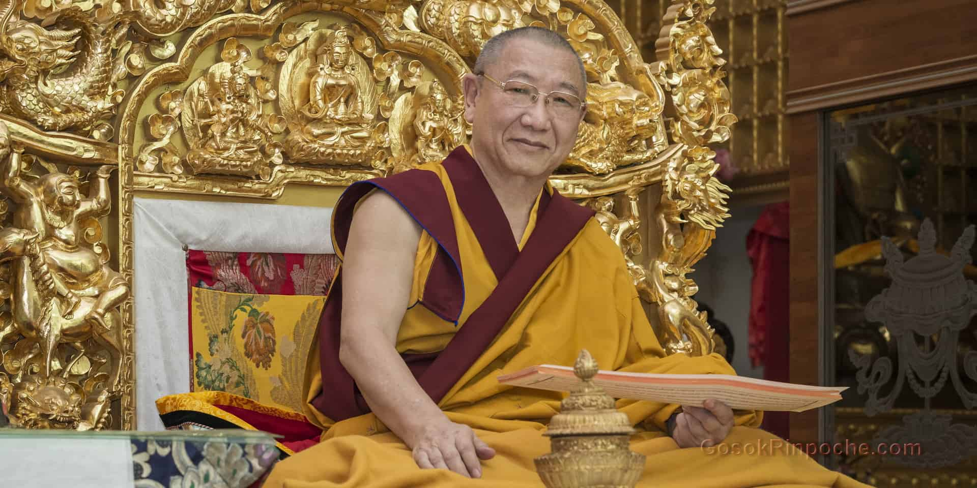 Gosok Rinpoche 05 1920