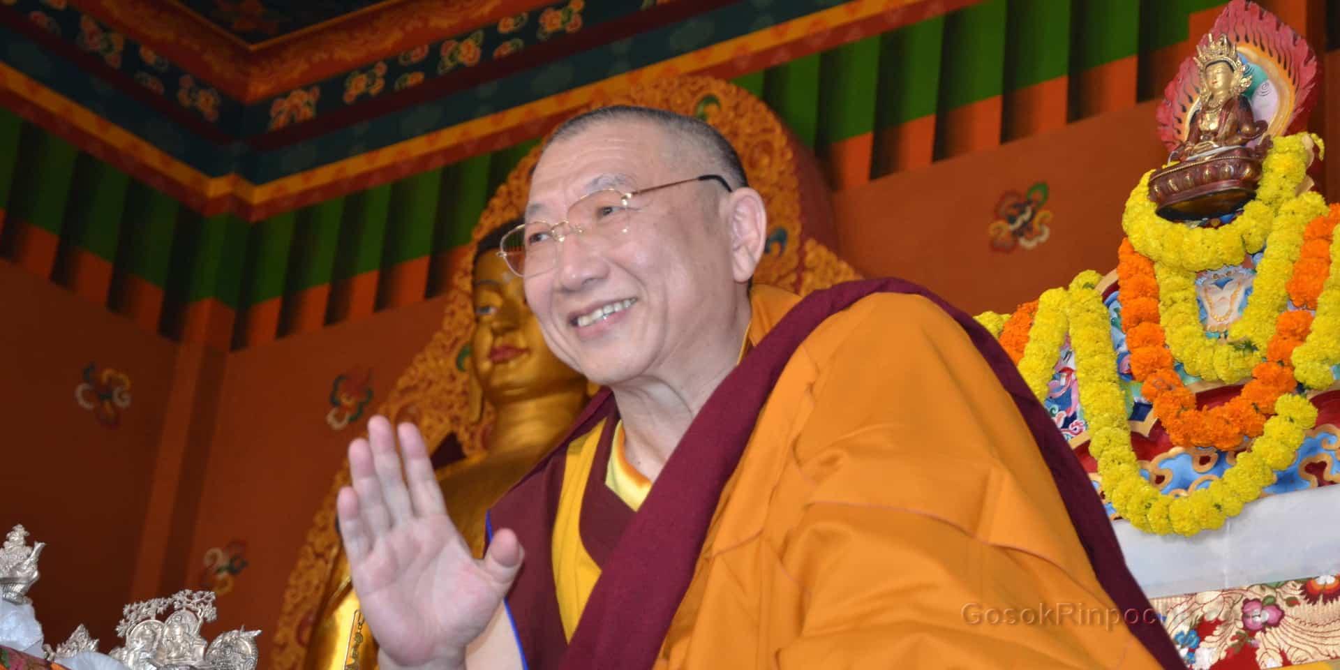 Gosok Rinpoche India 2012 DSC0678 1920