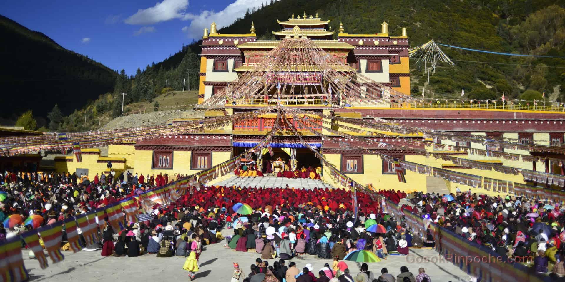 Gosok Rinpoche Kham Golok 2016 ABC0218 1920