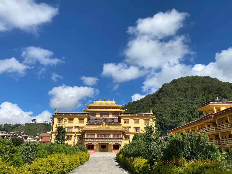 Gosok Rinpoche Nepal 20200615220526