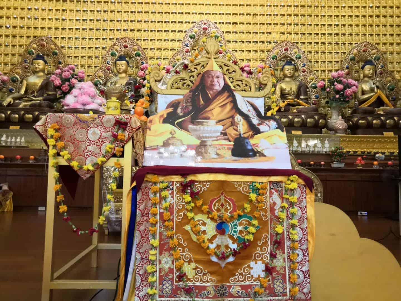 GosokRinpoche bday 2020 Pingtung 20200723224002