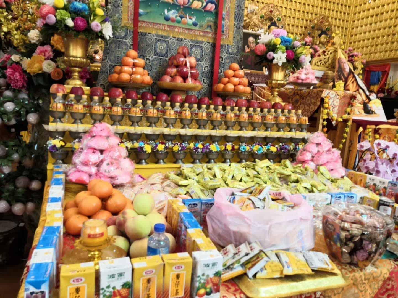 GosokRinpoche bday 2020 Pingtung 20200723224236