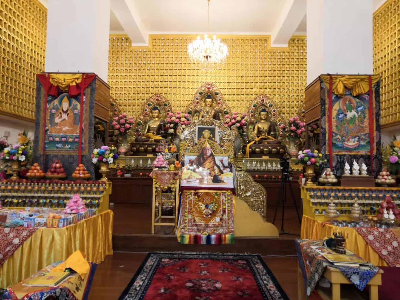 GosokRinpoche bday 2020 Pingtung 20200723224422