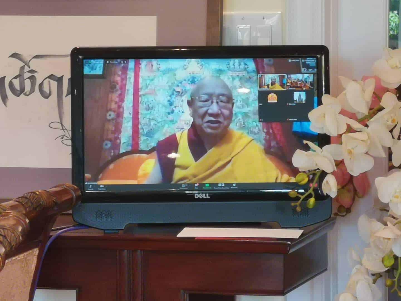 GosokRinpoche bday 2020 Toronto 20200726023646