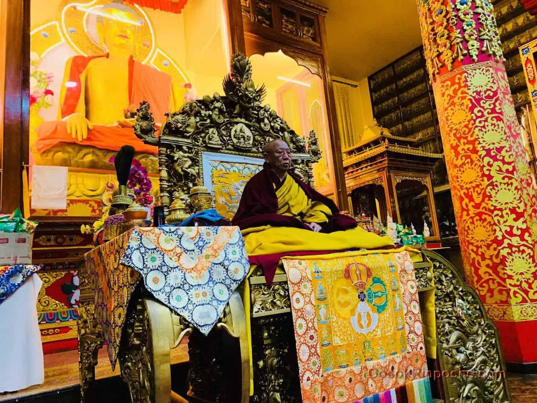 Ganden Ngacho Nepal 20201210134156