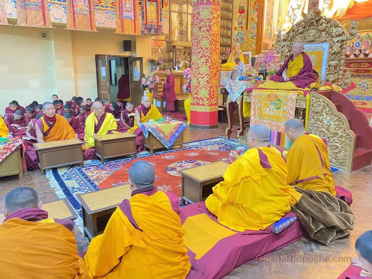 Ganden Ngacho Nepal 20201210134256