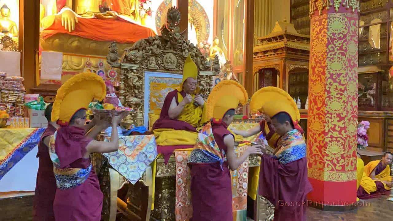 Ganden Ngacho Nepal 20201210134306