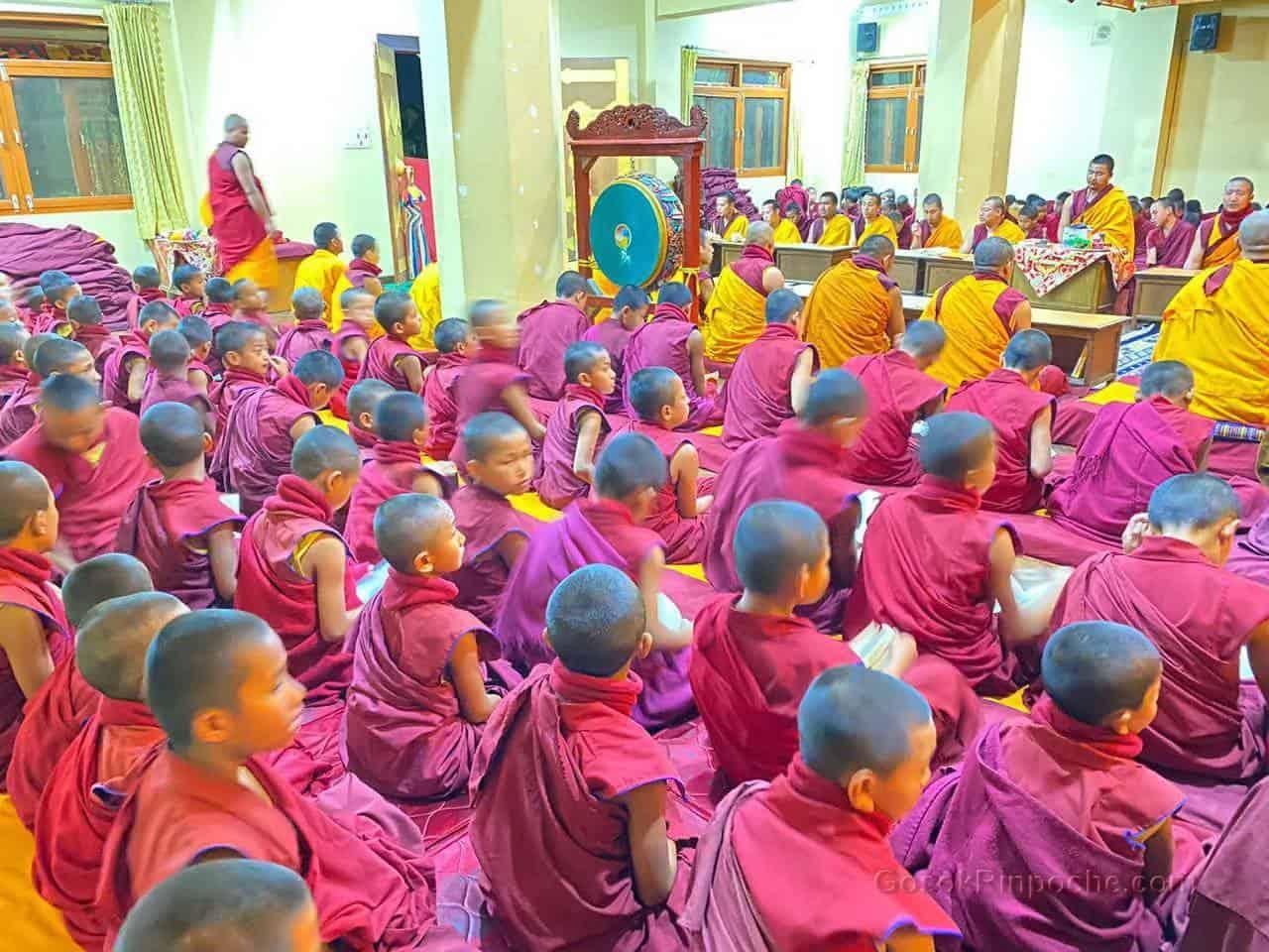 Ganden Ngacho Nepal 20201210134315