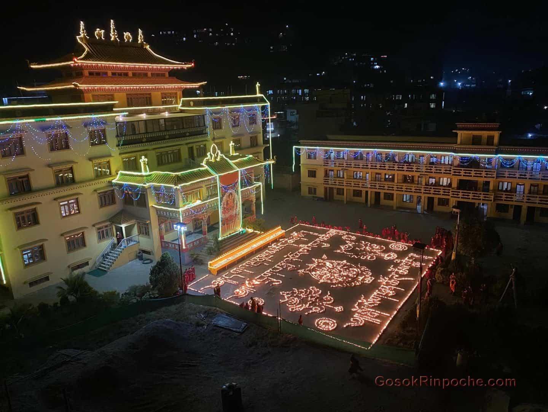 Ganden Ngacho Nepal 20201210134326