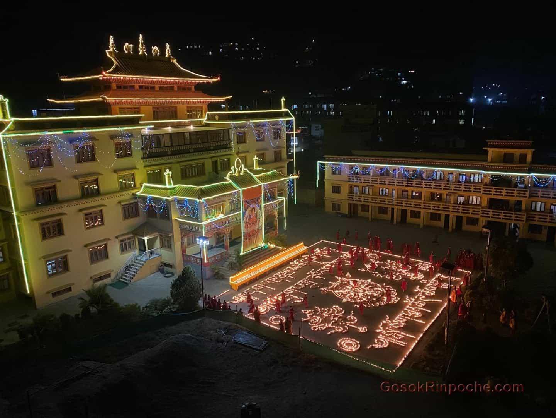 Ganden Ngacho Nepal 20201210134354