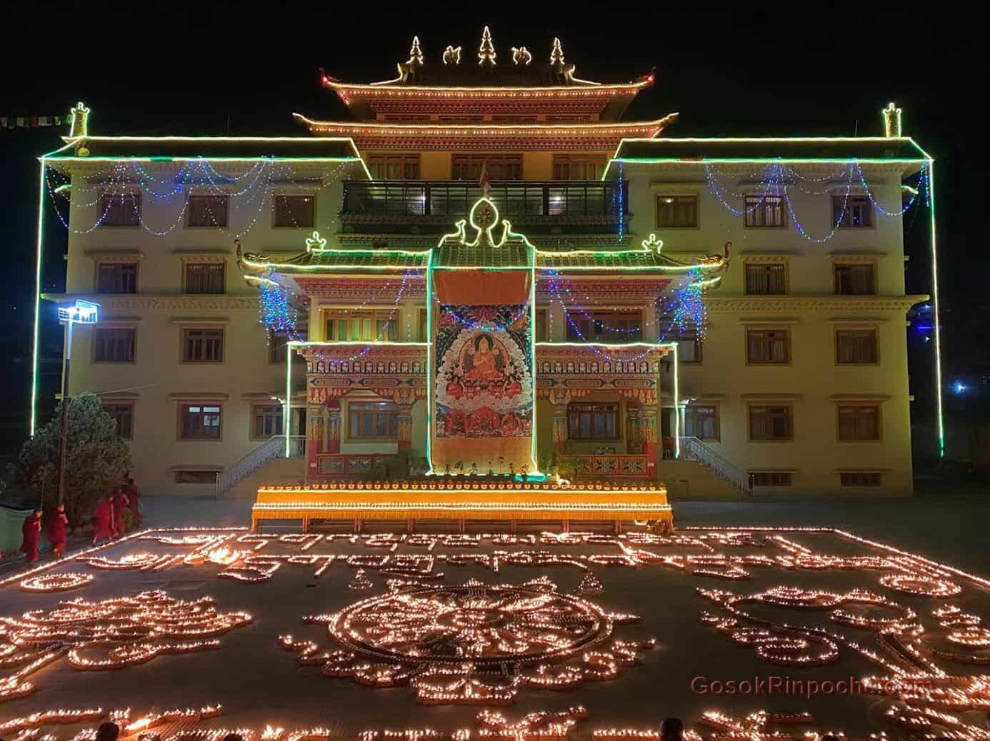 Ganden Ngacho Nepal 20201210134404